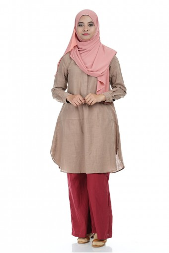 IDNA  blouse