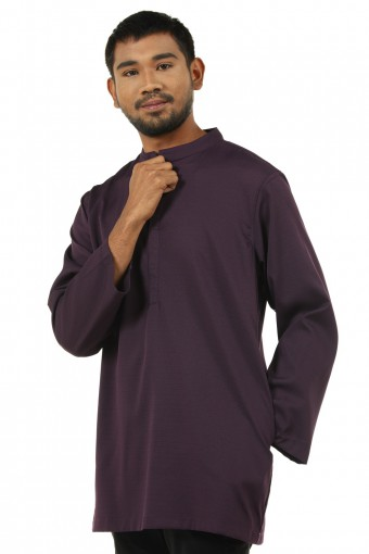EMIIR KURTA